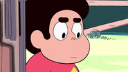 Steven's Birthday 043