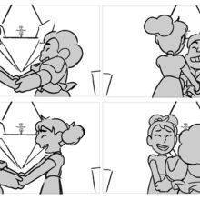 Together Alone - Steven and Connie dancing storyboard.jpg