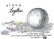 Alonetogetherpromo