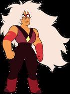 Jasper (Debut) by RylerGamerDBS