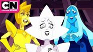 Let Us Adore You Steven Universe the Movie Cartoon Network