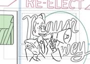 Political Power Storyboard 22