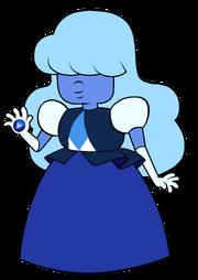 SapphireHomeworld.png