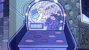 So Many Birthdays 109