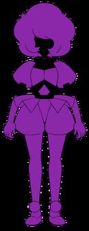 Розовый Алмаз в пурпуре от ГЮГ-о.png
