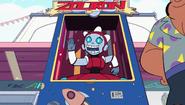 Future Boy Zoltron 022