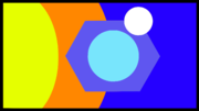 Little Homeworld Flag.png