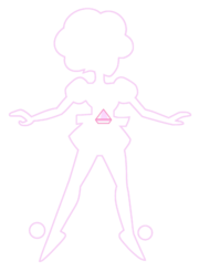 Pink Diamond phase1.png