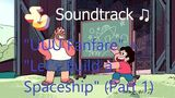 Steven_Universe_Soundtrack_♫_-_UUU_Fanfare_Let's_Build_a_Spaceship_(Part_1)