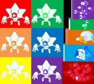 LightBosses