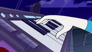 Space Race 182