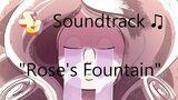 Steven_Universe_Soundtrack_♫_-_Rose's_Fountain