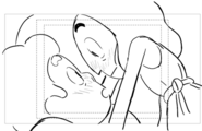 Alone Together Storyboard 11