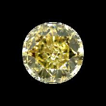 Diamante Giallo 5.png