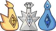 DiamondAuraBottles.png