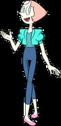 Pearl (Movie Render) by RylerGamerDBS