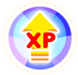 Attack-The-Light-Badge 0027 Layer-3.png
