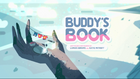Buddy's Book 000.png