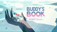 Buddy's Book 000