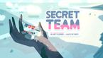 Secret Team.png