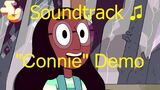 Steven_Universe_Soundtrack_♫_-_Connie_Demo