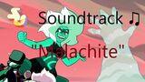 Steven_Universe_Soundtrack_♫_-_Malachite