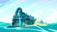 Super Watermelon Island 229