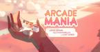 Arcade mania.png