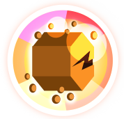 Attack-The-Light-Badge 0023 Layer-7