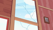 Fragments 018