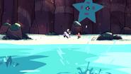 SU - Arcade Mania Gem Starfish And Gems Running