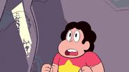 Steven Floats (286)