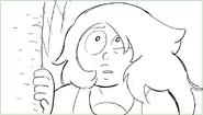 Back to the Kindergarten Storyboard 4