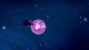 Bubbled 026