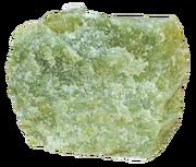 Jadeite Sodium aluminum silicate Burma 3025.png