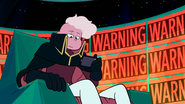Lars of the Stars562