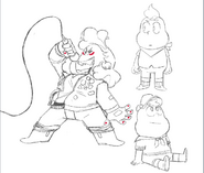 NR onion and sadie outfits