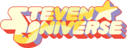 Steven Universe logo.png