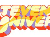 Вселенная Стивена