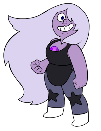 Amethyst day.png