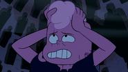 Lars' Head 072