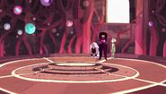 Monster Reunion 035