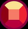 Ruby jalokivi.png