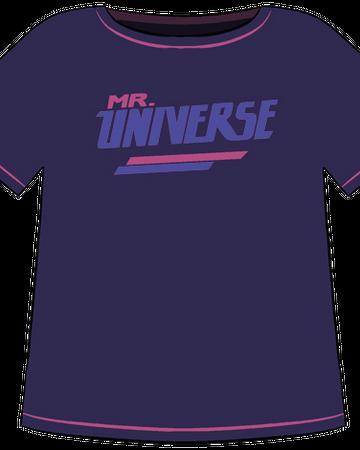 MR. UNIVERSE NEW SHIRT.png