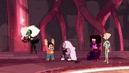 Monster Reunion 096