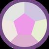 Rainbow Quartz jalokivi1.png