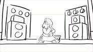 Sadie's Song Storyboard 20