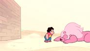 Steven's Lion (055)