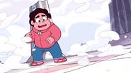 Steven The Sword Fighter 114