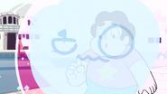 Bubble Buddies (146)